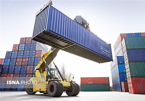 صادرات مواد معدنی لرستان به 1.5درصد رسیده است