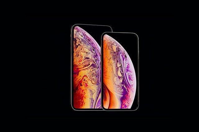 سنگین وزن ترین گوشی اپل معین شد