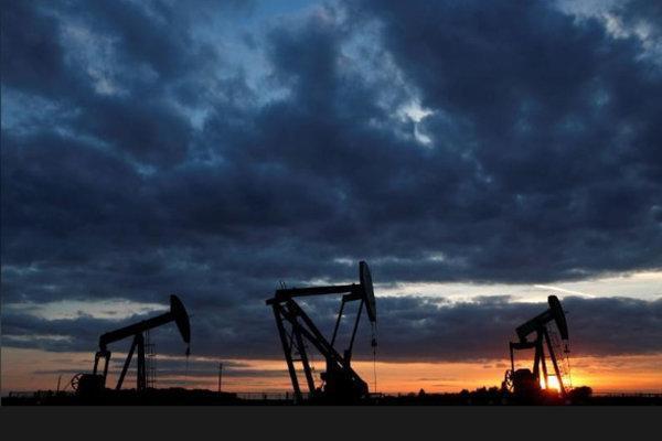 قیمت نفت با بازگشت بازار سهام بهبود یافت