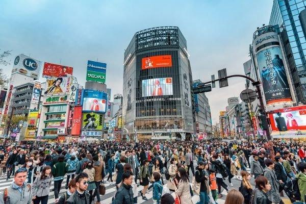 آیا cool japan ژاپن را بدل به ابرقدرت فرهنگی می نماید؟