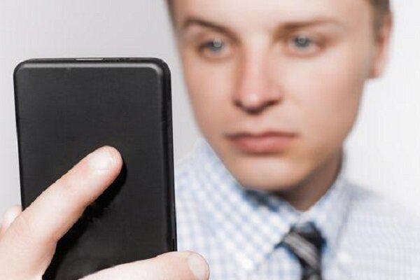 فراوری گوشی هوشمند با باتری گرافنی