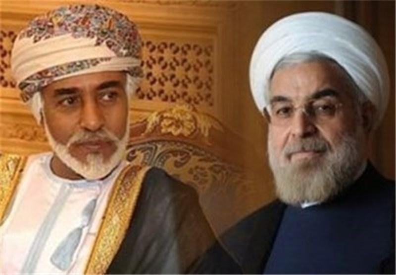 مقامات عالی رتبه دو کشور برای همکاری های دو جانبه کوشش نمایند