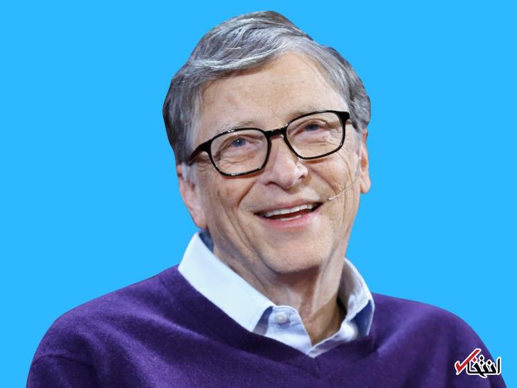 خوشبینی بیل گیتس به آینده فناوری: هوش مصنوعی به زودی ارزشی 10 برابر مایکروسافت خواهد داشت