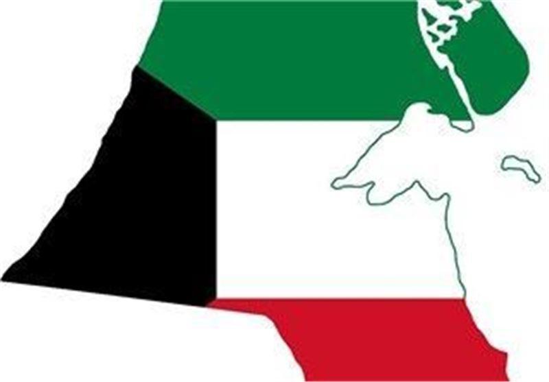 کرونا، ادامه تعطیلی مدارس تا چهار ماه دیگر در کویت