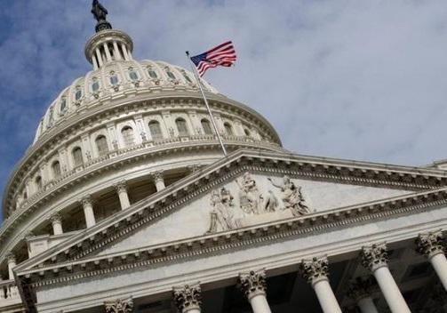 کاخ سفید: 100 هزار تا 240 هزار آمریکایی احتمالا قربانی کرونا می شوند