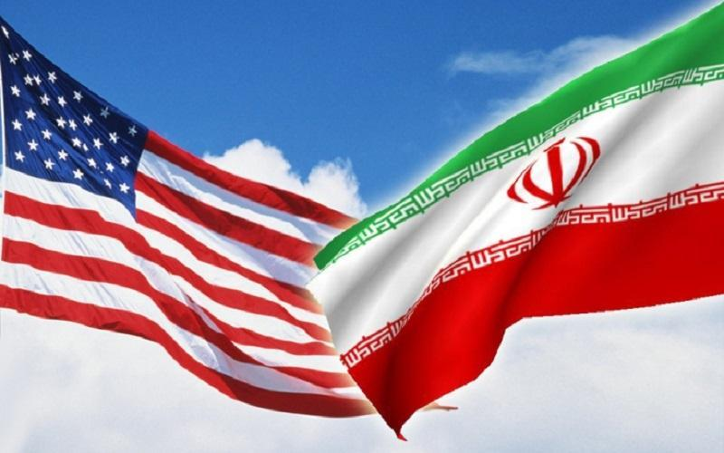 گزارشگر ویژه سازمان ملل خواهان لغو تحریم های ایران شد