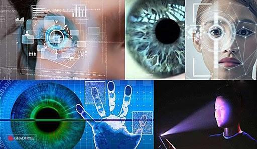 5 کاربرد فناوری بیومتریک در زندگی روزمره