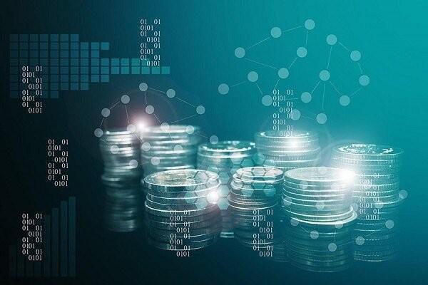 خلاءهای اقتصاد دیجیتال درکشور شناسایی می گردد