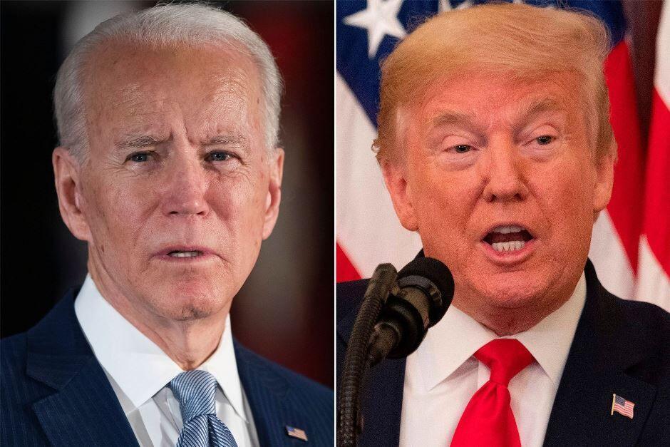 خبرنگاران پیشگوی نتایج انتخابات آمریکا: ترامپ بازنده است